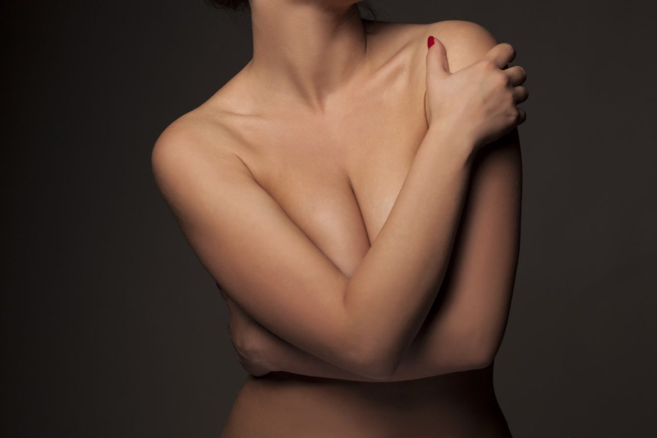 Breast Shaping Schneider Centre for Plastic Surgery